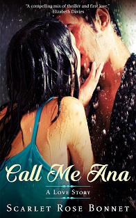 call-me-ana-rain-high-resolution_12-5percent